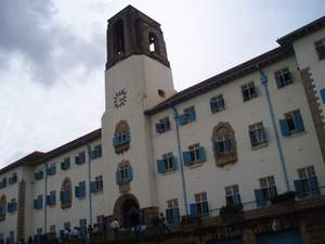 Kampala Road large