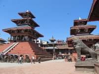 Kathmandu 200