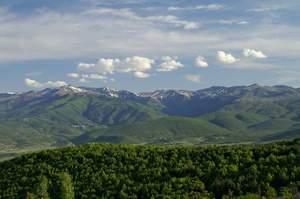 Macedonia sky large