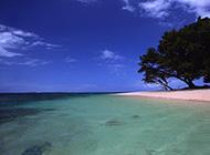 Marshall Islands  SOURCE: https://www.flickr.com/photos/mrlins/302895059/
