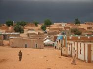 Mauritania  SOURCE: http://en.wikipedia.org/wiki/Mauritania#mediaviewer/File:Bareina,_Mauritania.jpg