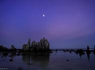 Nauru  SOURCE: https://www.flickr.com/photos/hazara/10411345033/