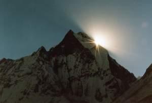 Nepal Dawn large