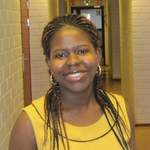Image of Hope Nwosu