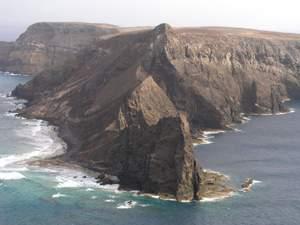 Porto Santo large