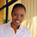 Image of Sharon Tshipa