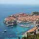 Image accompanying a writer's reflections upon her unusual name, its beauty and that of Croatia, her country of birth