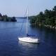 houseboats-thumbnail